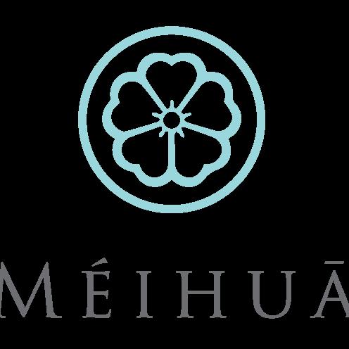 meihua_logo_rgbretina_02