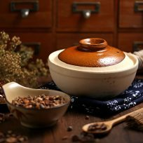traditional_chinese_medicine_herbs