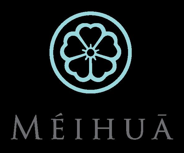 Mei Hua Clinic