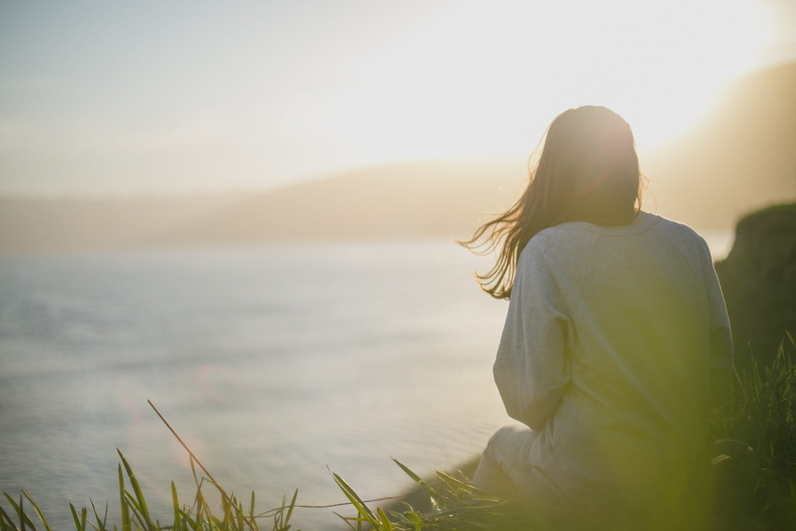 anxiety during menopause